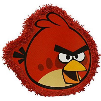 acheter une piñata Angry Birds