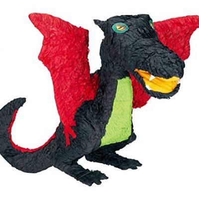 acheter une pinata dragon