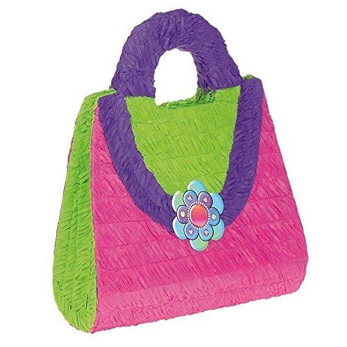 Pinata sac à main