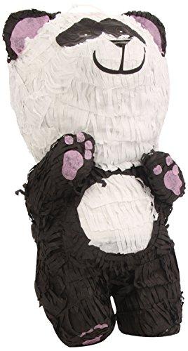 Pinata Panda, acheter une pinata pas cher pour une fête d'anniversaire