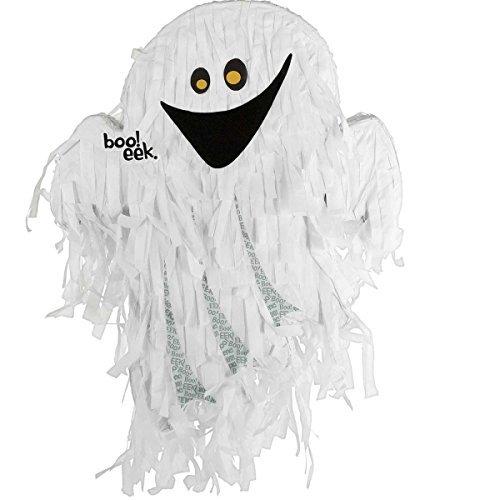 Pinata fantôme pour Halloween, acheter une pinata pas cher